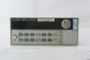 Keysight(Agilent) 66319B Dual Mobile Comm DC Source w/ Battery Emulation