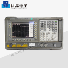 Keysight(Agilent) E4411B ESA-L Spectrum Analyzer