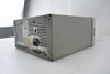 Keysight(Agilent) 8648A Synthesized RF Signal Generator