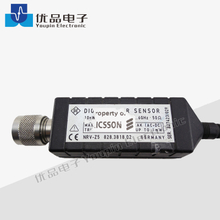 R&S NRV-Z5 Power Sensor