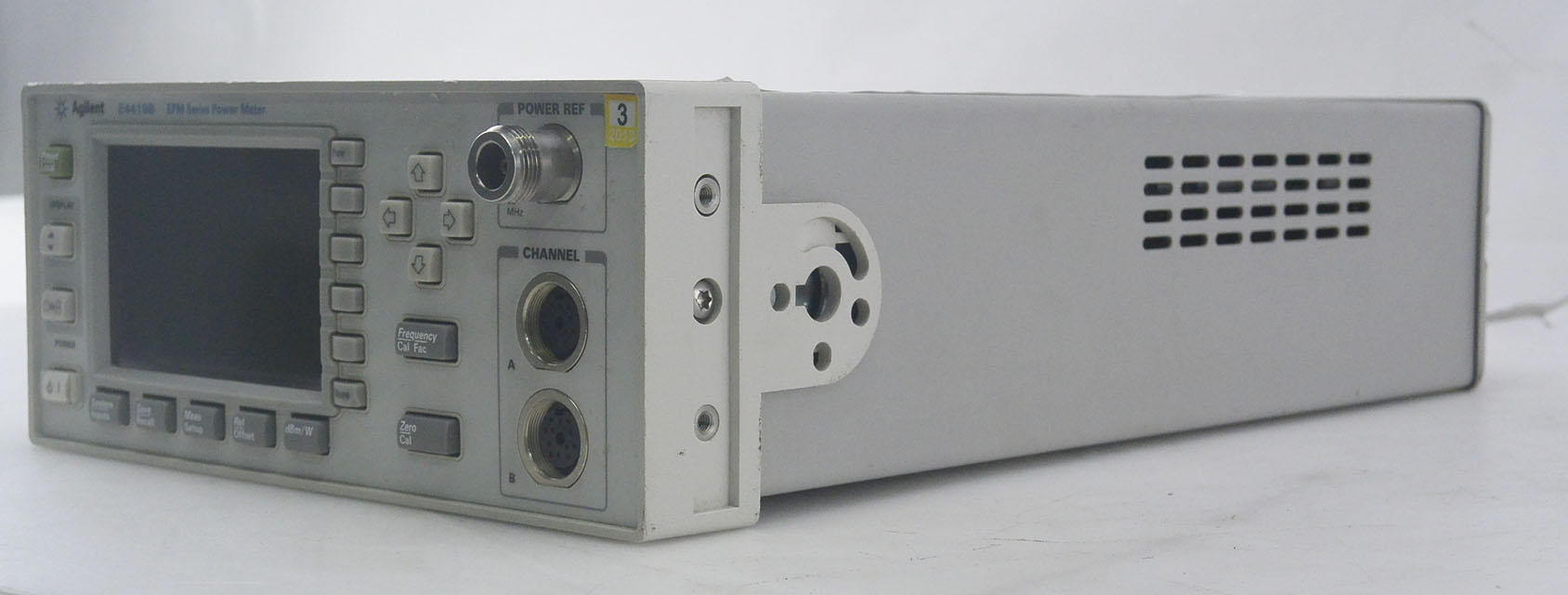 Keysight(Agilent) E4419B EPM Series Dual-Channel Power Meter